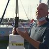 UNESCO Argo Float Video