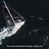 Malizia Ocean Challenge 2020 - English Subtitles