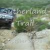 Sutherland Trail