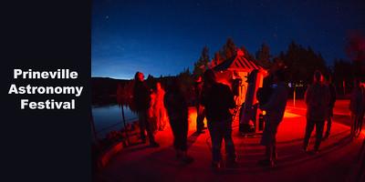 AstronomyFestival