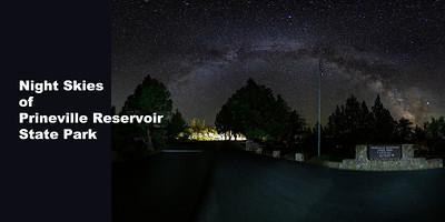 NightSkiesofPrineville