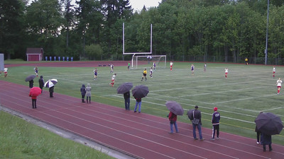 20150505 FC Alliance G97 A vs Northwest Nationals G97 Red 1st Half-02