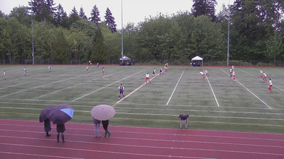 20150505 FC Alliance G97 A vs Northwest Nationals G97 Red 1st Half-00