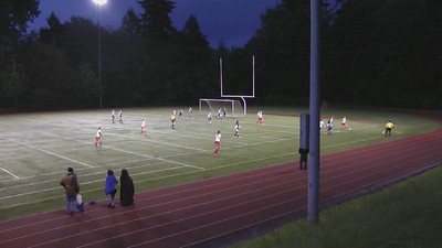 20150505 FC Alliance G97 A vs Northwest Nationals G97 Red 2nd Half-07