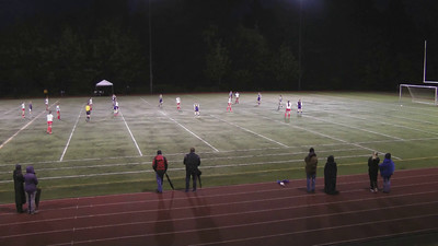 20150505 FC Alliance G97 A vs Northwest Nationals G97 Red 2nd Half-09