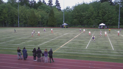 20150505 FC Alliance G97 A vs Northwest Nationals G97 Red 1st Half-03