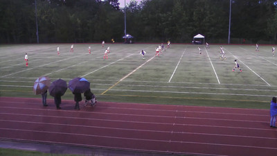 20150505 FC Alliance G97 A vs Northwest Nationals G97 Red 2nd Half-05