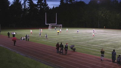 20150505 FC Alliance G97 A vs Northwest Nationals G97 Red 2nd Half-08
