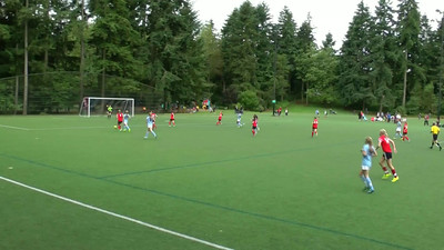 20140628 PacNW 97 M v Spokane Shadow_00