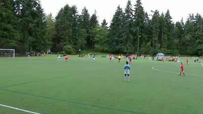 20140628 PacNW 97 M v Spokane Shadow_05