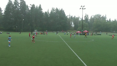 20140628 PacNW 97 M v Spokane Shadow_03
