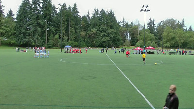 20140628 PacNW 97 M v Spokane Shadow_04