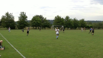 20140713 PacNWG97M v WPFC Black at Xfire_03