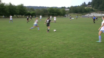 20140713 PacNWG97M v WPFC Black at Xfire_04