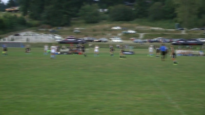 20140713 PacNWG97M v WPFC Black at Xfire_06