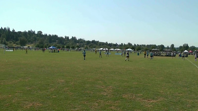 20140714 PacNWG97M v Seattle United at XFire_06
