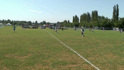20140714 PacNWG97M v Seattle United at XFire_05