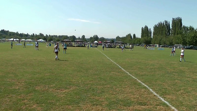 20140714 PacNWG97M v Seattle United at XFire_04