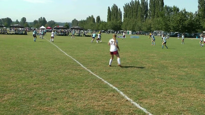 20140714 PacNWG97M v Seattle United at XFire_02