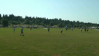20140714 PacNWG97M v Seattle United at XFire_01