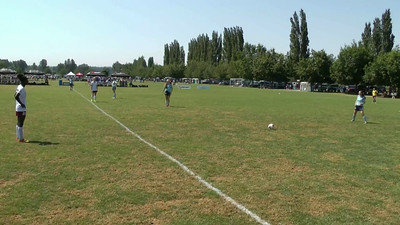 20140714 PacNWG97M v Seattle United at XFire_07