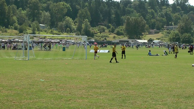 20140714 PacNWG97M v Seattle United at XFire_08