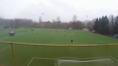 20141128 PacNWG97Maroon vs Snohomish United_00