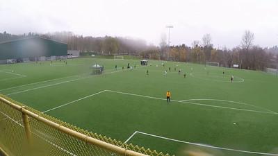 20141128 PacNWG97Maroon vs Snohomish United_05