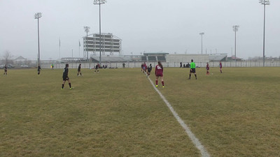 20150125 PacNW G97 Maroon vs TRFC Black RCL 2nd Half-05