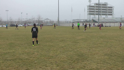 20150125 PacNW G97 Maroon vs TRFC Black RCL 2nd Half-06