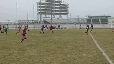 20150125 PacNW G97 Maroon vs TRFC Black RCL 2nd Half-09