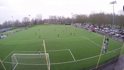20150201 WA PacNW G97 Maroon vs Spokane Shadow 2nd Half-04