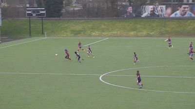 20150201 PacNW G97 Maroon v Spokane Shadow 2nd Half-05