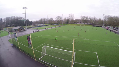 20150201 WA PacNW G97 Maroon vs Spokane Shadow 1st Half-01