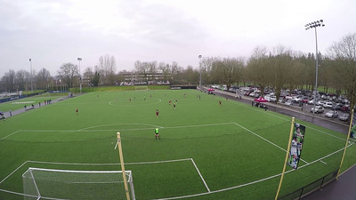 20150201 WA PacNW G97 Maroon vs Spokane Shadow 1st Half-02