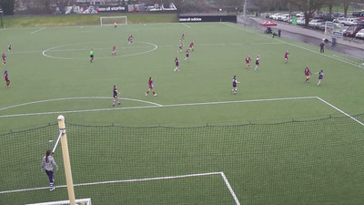 20150201 PacNW G97 Maroon v Spokane Shadow 2nd Half-04