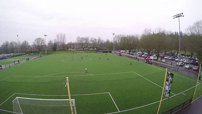 20150201 WA PacNW G97 Maroon vs Spokane Shadow 1st Half-03