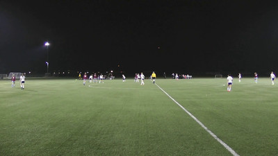 20150211 PacNW G97 Maroon vs FC Alliance G97 Gold 1st Half-04