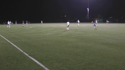 20150211 PacNW G97 Maroon vs FC Alliance G97 Gold 1st Half-01