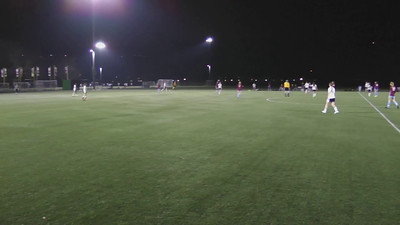 20150211 PacNW G97 Maroon vs FC Alliance G97 Gold 2nd Half-07