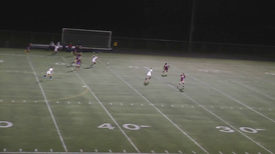 20150301 PacNW G97 Maroon vs NWN G97 Red 2nd Half-08