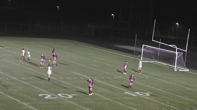 20150301 PacNW G97 Maroon vs NWN G97 Red 2nd Half-07
