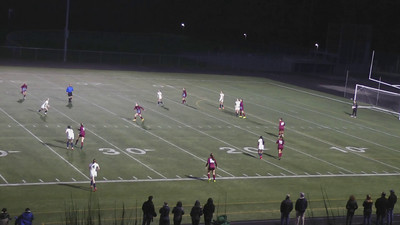 20150301 PacNW G97 Maroon vs NWN G97 Red 2nd Half-06