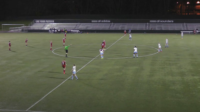 20150313 PacNW G97 Maroon vs EFC G98 Red 2nd Half-05
