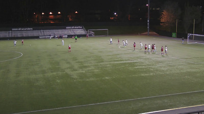 20150313 PacNW G97 Maroon vs EFC G98 Red 2nd Half-07