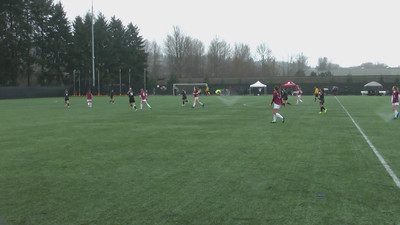 20150315 PacNW G97 Maroon vs Three Rivers G97 2nd Half-07
