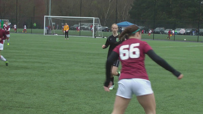 20150315 PacNW G97 Maroon vs Three Rivers G97 2nd Half-08