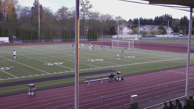 20150407 PacNW G97 Maroon vs Washington Rush G97 1st Half-02