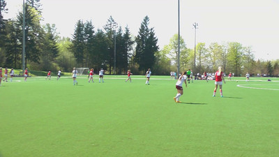 20150419 PacNW G97 Maroon vs SSC Shadow G97 A 1st Half-03