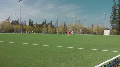 20150419 PacNW G97 Maroon vs SSC Shadow G97 A 2nd Half-07